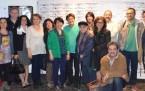 6. Montreal Türk Filmleri Şenliği Soma'yı unutmadı