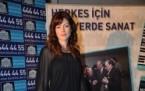 18. Sadri Alışık Tiyatro ve Sinema Oyuncu Ödülleri