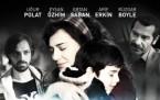 7. Montreal Türk Filmleri Festivali