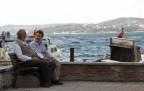 """'HAYAT AĞACI"""" İLK BÖLÜMÜYLE 18 EYLÜL PERŞEMBE TRT 1'DE…"""