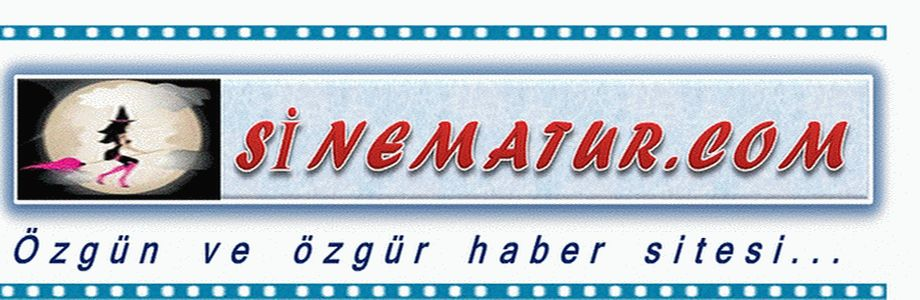TİNKERBELL VE PETERPAN 25 MAYIS'TA SİNEMALARDA