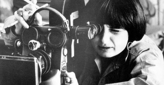 17. Filmmor Kadın Filmleri Festivali Geliyor