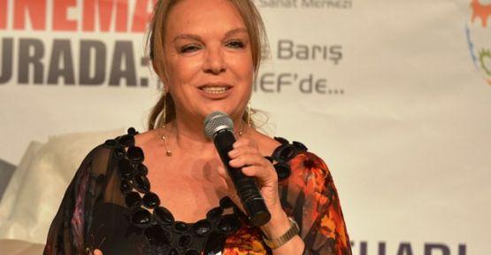 19. İzmir Kısa Film Festivali Başlıyor