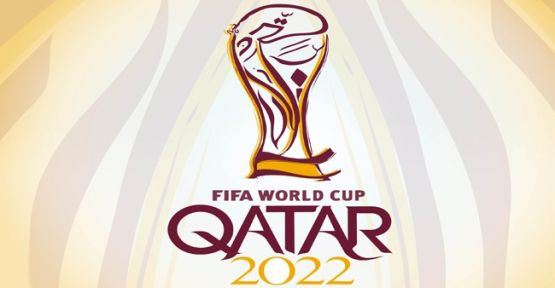 2022 FIFA Dünya Kupası Elemeleri TRT 1'de!
