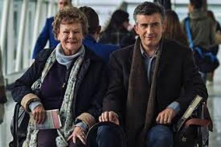 33. İstanbul Film Festivali'nin Açılış Filmi Belli Oldu