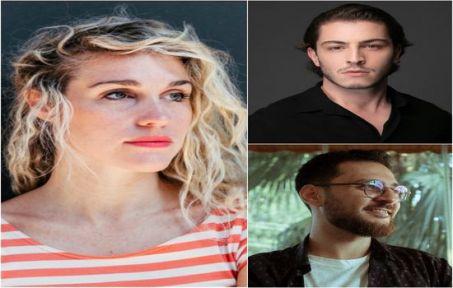 39. İstanbul Film Festivali Ulusal Kısa Film Yarışma Jürisi Belirlendi