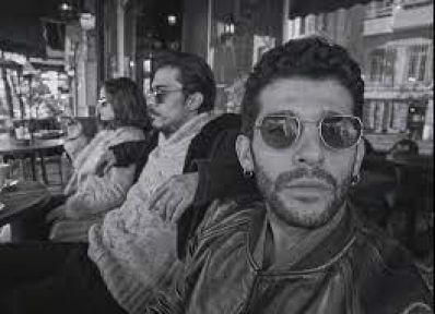 40. İstanbul Film Festivali Ödülleri Sahiplerini Buldu