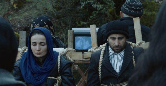 7. Uluslararası Farklı Perspektifler Film Festivali Ödülleri Belli Oldu