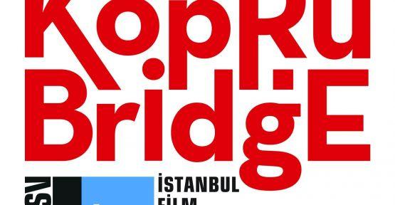 Almanya-Türkiye Ortak Yapım Geliştirme Fonu Başvuruları Başladı