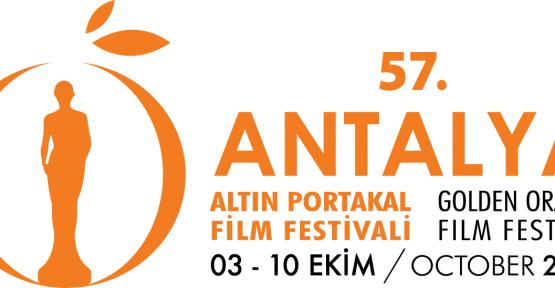 Antalya Altın Portakal Film Festivali Başlıyor!