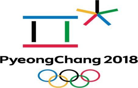 Avrupa'da bir ilk: Ful dijital Olimpiyat deneyimi