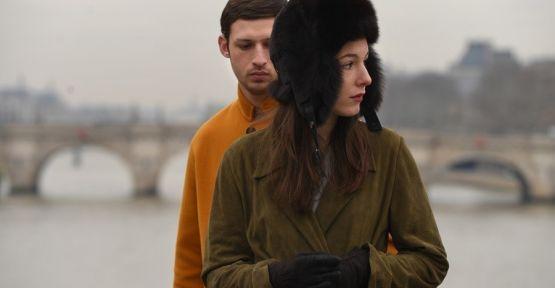 Berlin'in En İyileri 38. İstanbul Film Festivali'nde