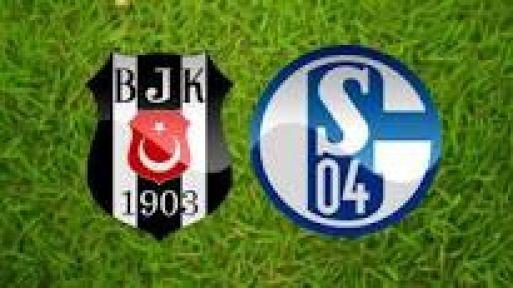 Beşiktaş sahada, heyecanı ekranlarda…