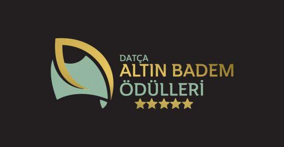 Datça Altın Badem Yaşam Ödülleri sahiplerini arıyor...