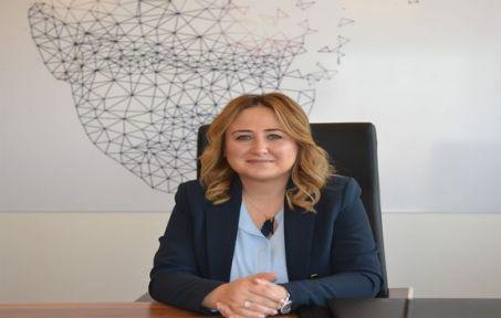 DEMANS HASTALARINDA PSİKOTİK SEMPTOMLARA DİKKAT
