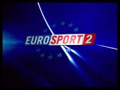 EUROSPORT 2, TÜRKİYE'DEKİ BUNDESLIGA CANLI YAYINLARININ YENİ EV SAHİBİ