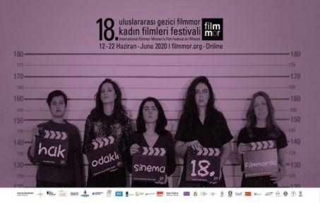 Evde Festival Var!