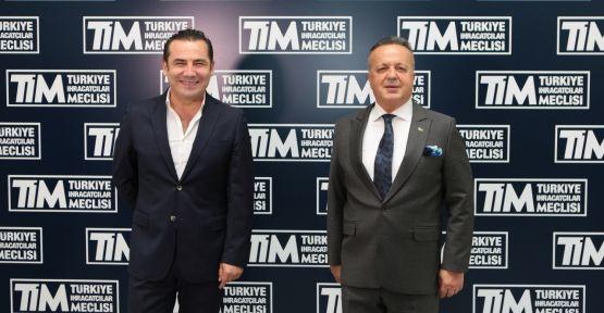 Ferhat Göçer 29 Ekim Filmine Türkülerle Hayat Verdi!