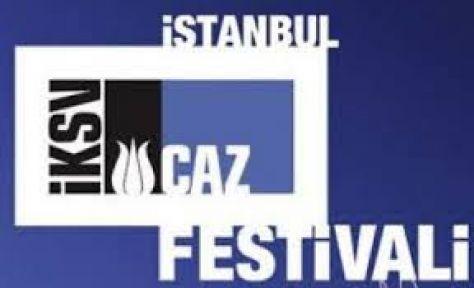 İSTANBUL CAZ FESTİVALİ'NDE ÇOK ÖZEL BİR BULUŞMA