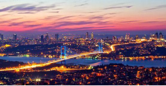 İstanbul'da en değerli ilçe hangisi?