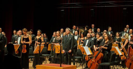 İstanbul'da Ücretsiz Konserler