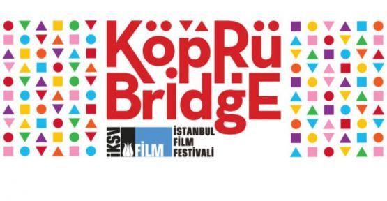 'Köprüde Buluşmalar' Dijital Ortamda!