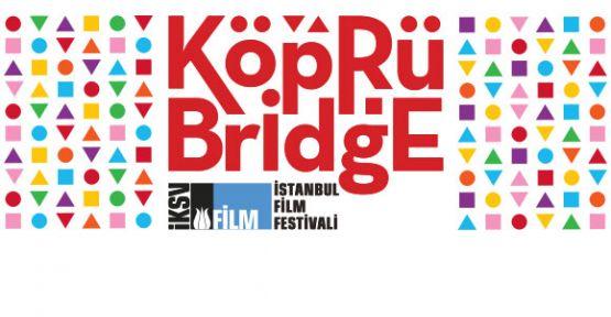 Köprüde Buluşmalar Film Geliştirme Atölyesi