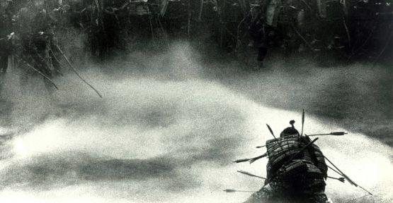 Kurosawa Filmleri Filmbox Arthouse'da