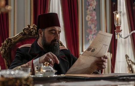 Mahmut Paşa'dan ilginç teklif…
