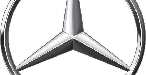 Mercedes-Benz Türk Zorlu PSM'nin yeni sponsoru