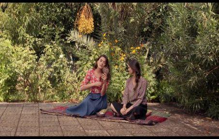 Montreal, tam bir Türk Filmleri Şenliği yaşadı