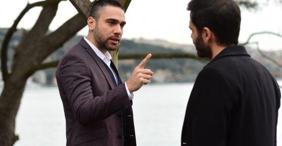 """""""Mum Dibini Aydınlatmaz!"""""""