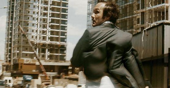 """Şehirde sıkışıp kalanlara """"SON ÇIKIŞ""""!"""
