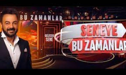 """""""Seneye Bu Zamanlar"""" yakında TRT 1'de!"""