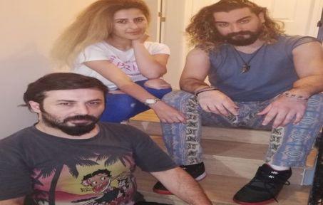 SİNEMADA STAR DÖNEMİ BİTER