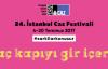 24. İstanbul Caz Festivali Özel Bir Projeyle Kapanışını Yapıyor