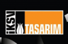 2. İSTANBUL TASARIM BİENALİ 1 KASIM'DA BAŞLIYOR