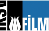 38. İstanbul Film Festivali'ne Başvurular Başladı
