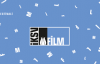 39. İstanbul Film Festivali Başvuruları Başlıyor