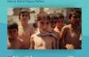 Antalya Film Forum Ödülleri Açıklandı!