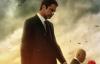 """Cinetime'da bu hafta: 'Kod adı: Angel"""""""