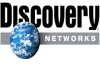DISCOVERY NETWORKS'TE İLGİ ÇEKİCİ YENİLİK!
