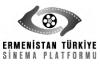 Ermenistan Türkiye Sinema Platformu'ndan Destek Fonu!