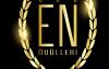 Galatasaray Üniversitesi İşletme Kulübü EN Ödül Töreni