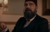 Mason Paşa kim?