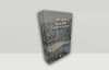 Mimar Sinan: Tarihsel ve Muhayyel Kitabı Yayınlandı