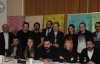 Murat Akkoyunlu'dan 'Adana işi' Aile Komedisi!
