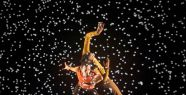 22. İstanbul Tiyatro Festivali'nin Son...