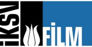 38. İstanbul Film Festivali'ne Başvurular...