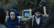 7. Uluslararası Farklı Perspektifler Film...